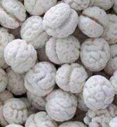 Şekerli Leblebi 750 gr