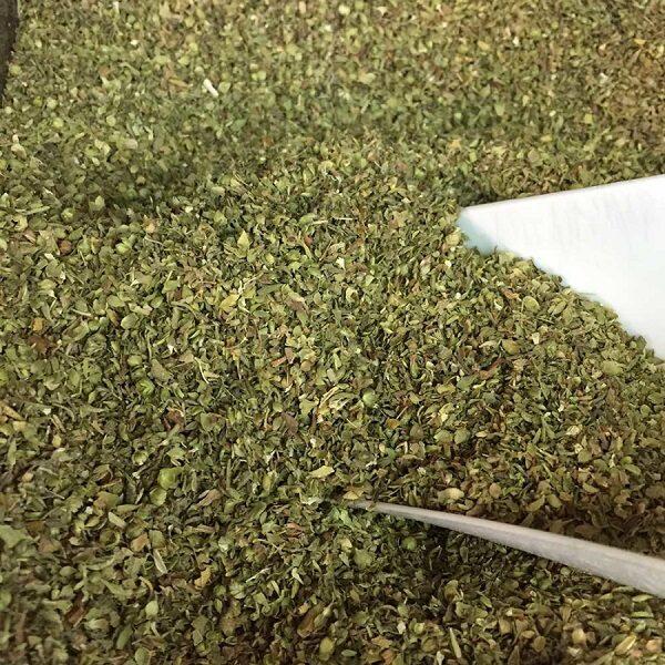 Kekik (250 gr)