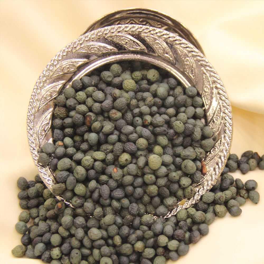 Kavrulmuş Menengiç 500 gr