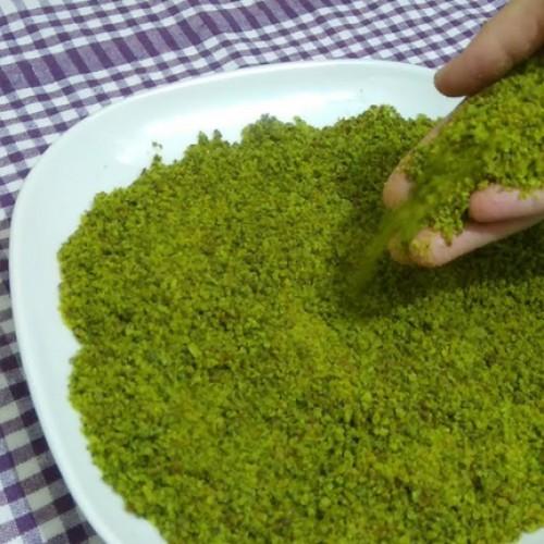 Toz Fıstık (iyisi) 250 gr