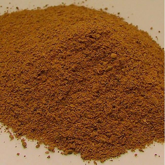 Toz Tarçın 250 gr