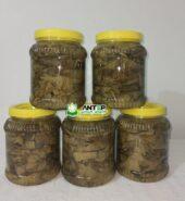 Üzüm Yaprağı (2 litrelik)