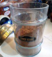 Dibek Kahvesi 500 gr (Taş dövüm)