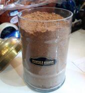 Kakuleli Kahve 500 gr