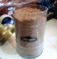 kakule kahvesi