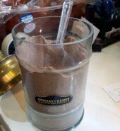 Osmanlı Kahvesi 500 gr