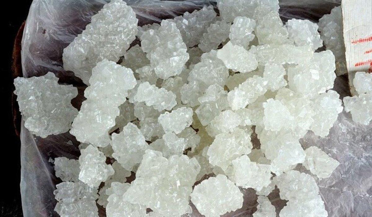polat şekeri nedir