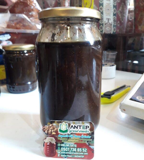 sıvı menengiç kahvesi