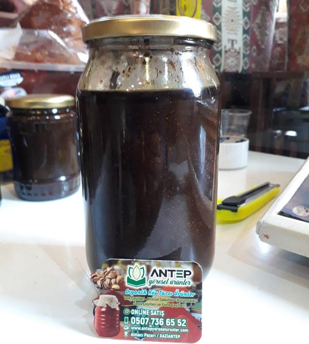 Sıvı Menengiç Kahvesi 600gr
