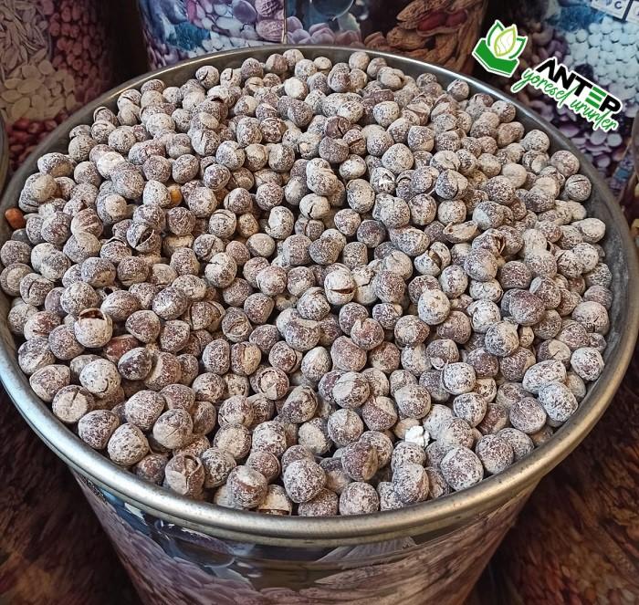 Kabuklu Fındık 750 gr