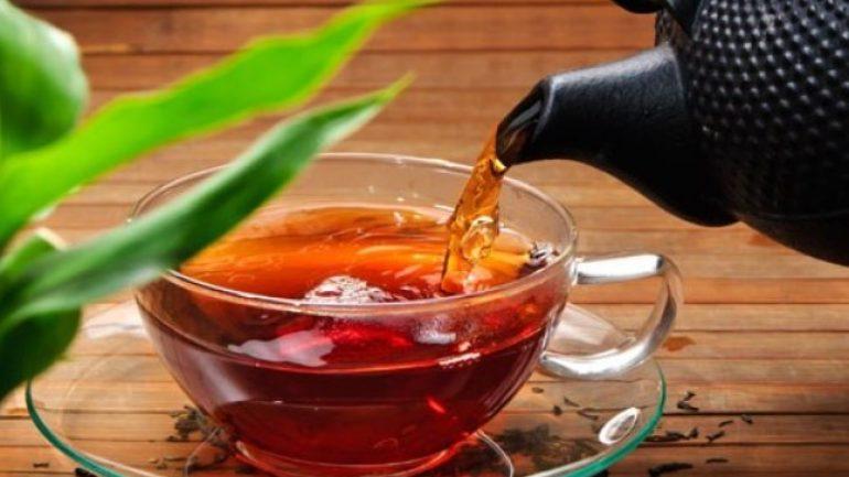 Hibiskus-Çayı fiyatı