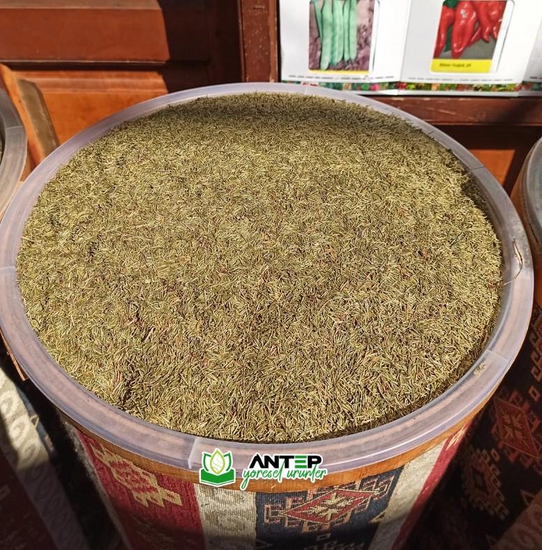 Funda Yaprağı 100 gr