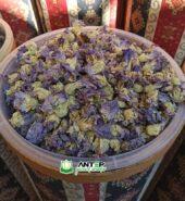 Hatmi Çiçeği 100 gr